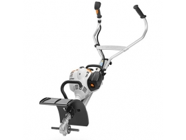 MultiMotor Stihl MM 56